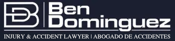 Ben Dominguez Law Firm